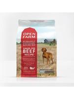 Open Farm Open Farm Beef Dog
