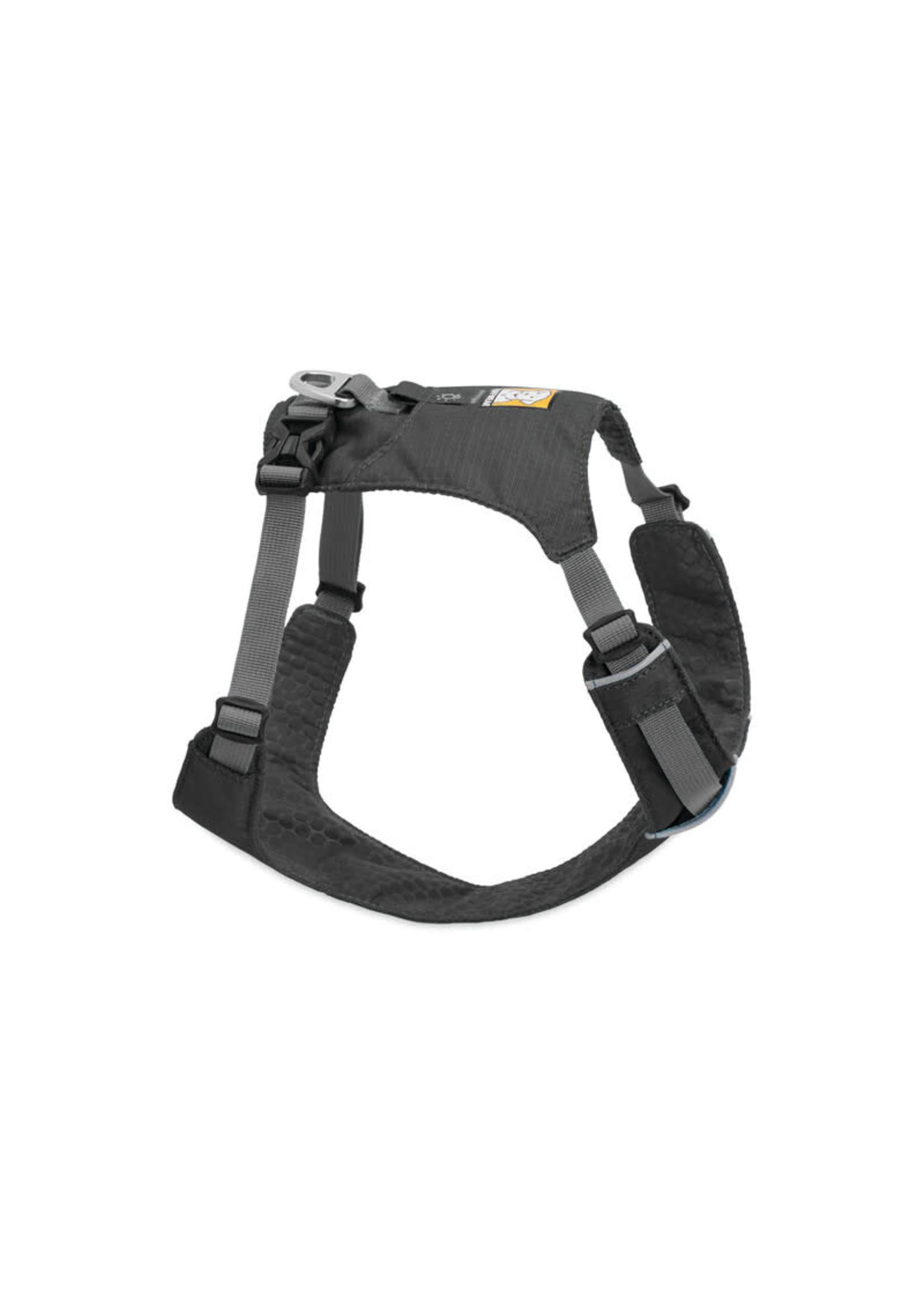 Ruffwear Ruffwear Hi & Light Dog Harness