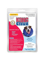 Kong Kong Cloud Collar Sm