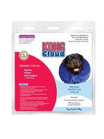 Kong Kong Cloud Collar XL