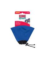 Kong Kong EZ Soft Collar XS