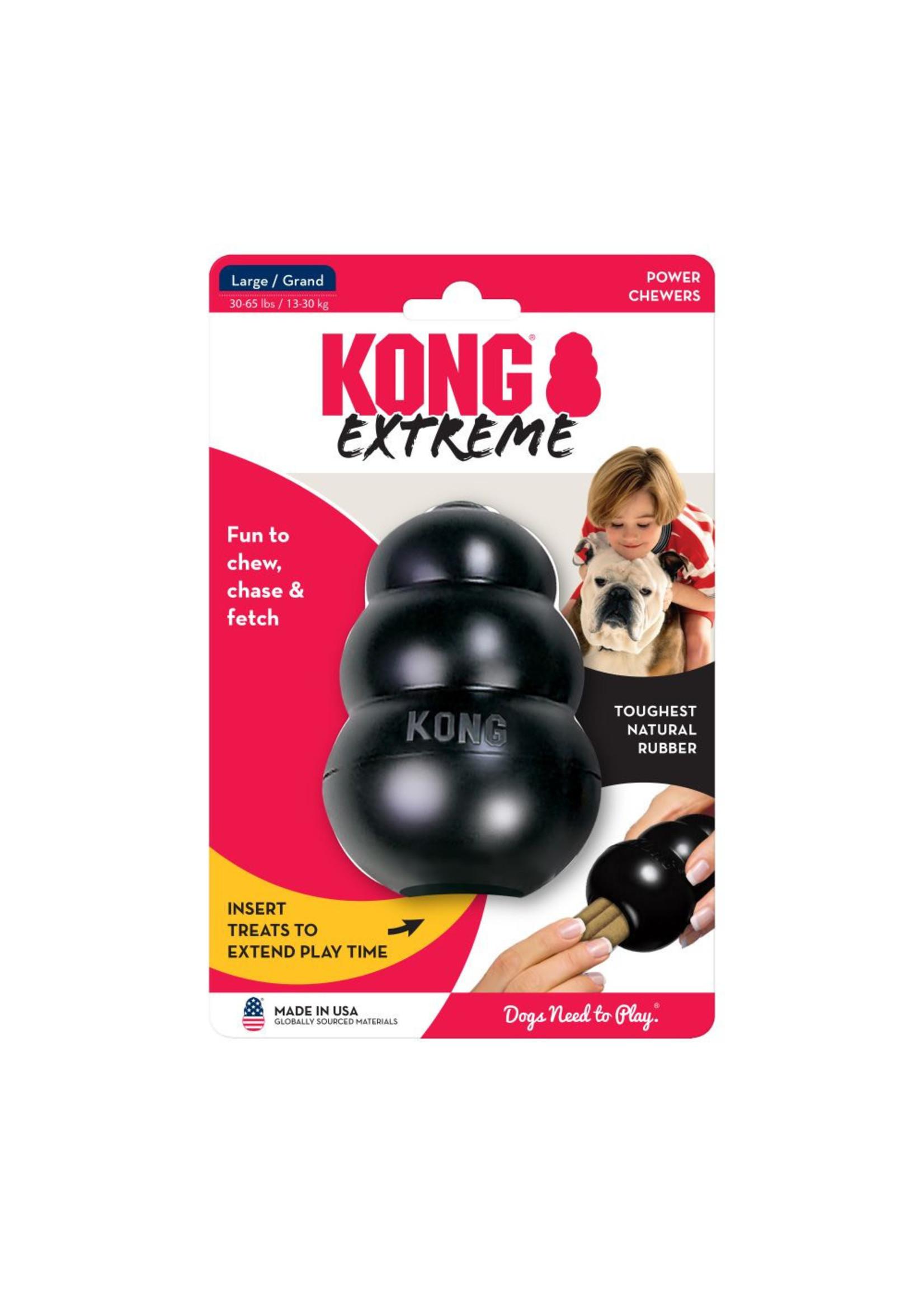 Kong Kong Large Extreme