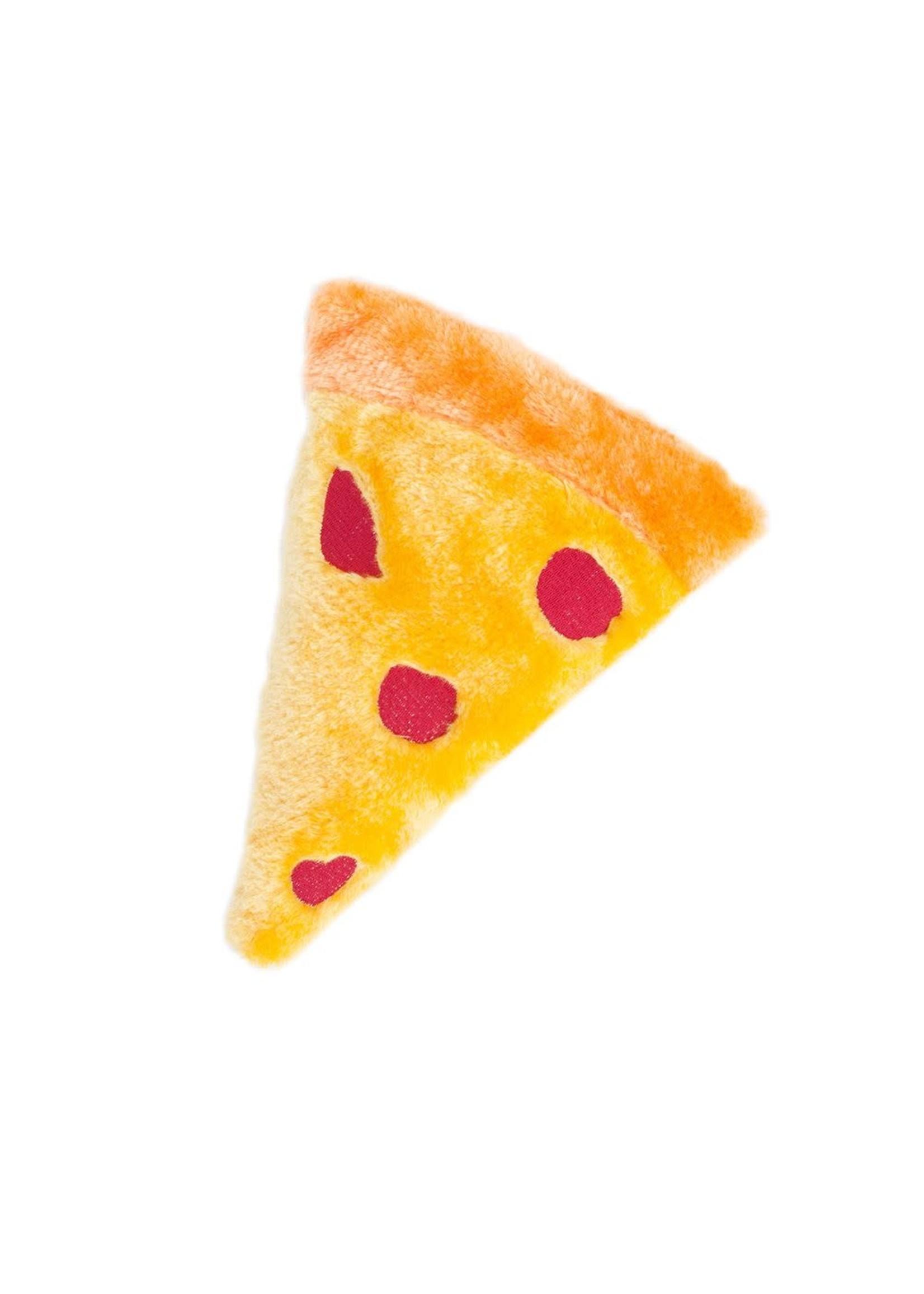 Zippy Emoji Pizza
