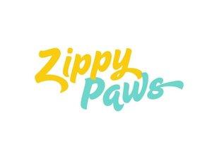 Zippy Paws