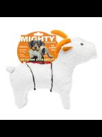 VIP Mighty Farm Goat