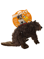VIP Products/Tuffy VIP Mighty  Nature Beaver
