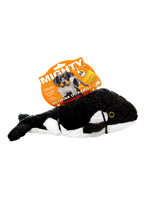 VIP Products/Tuffy VIP Mighty Ocean Whale