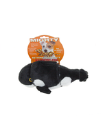 VIP Products/Tuffy VIP Mighty Ocean Whale Jr.