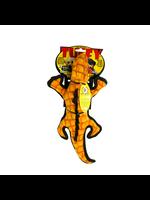 VIP Products/Tuffy VIP Tuffy Desert Gila Monster