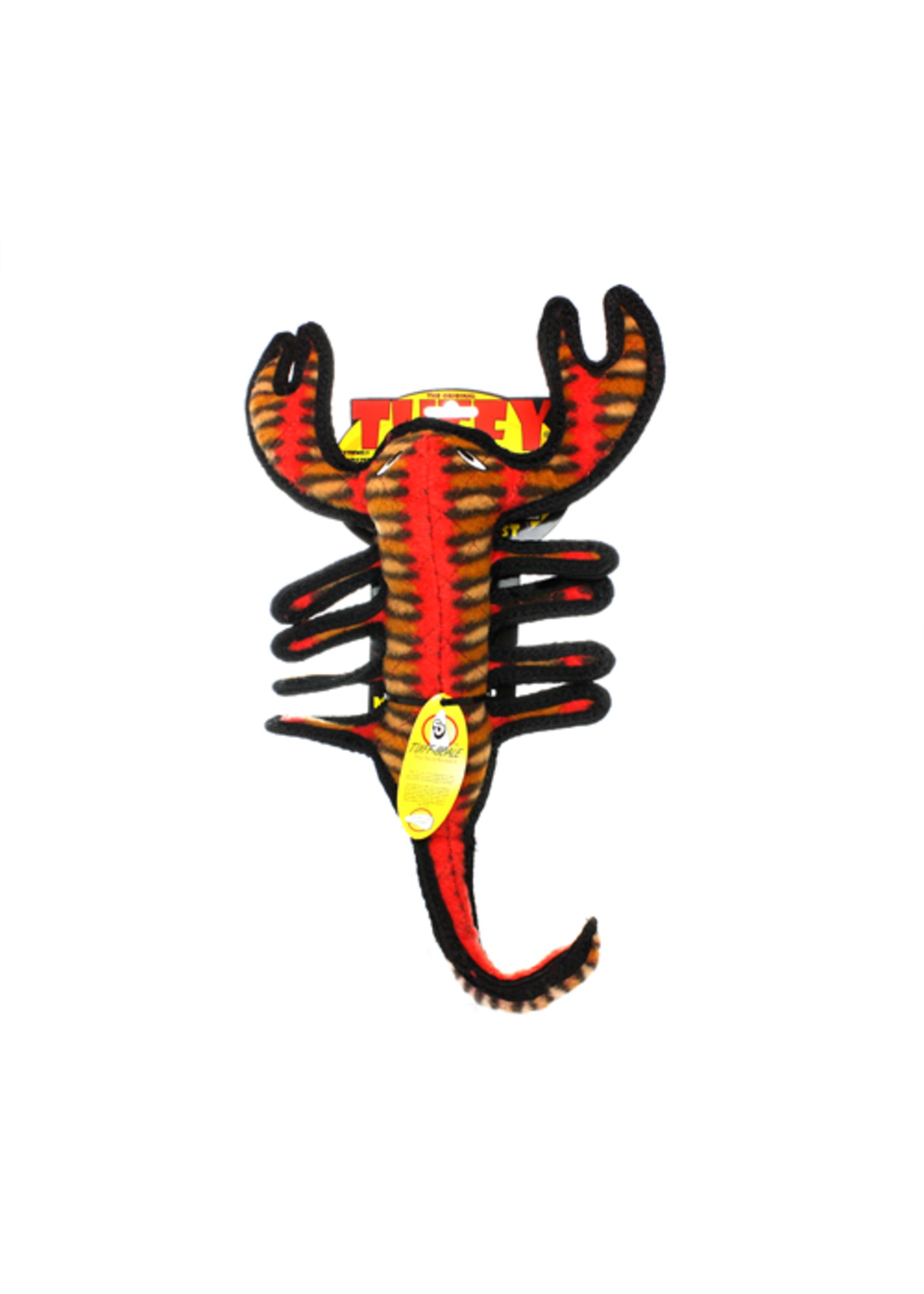 VIP Products/Tuffy VIP Tuffy Desert Scorpion