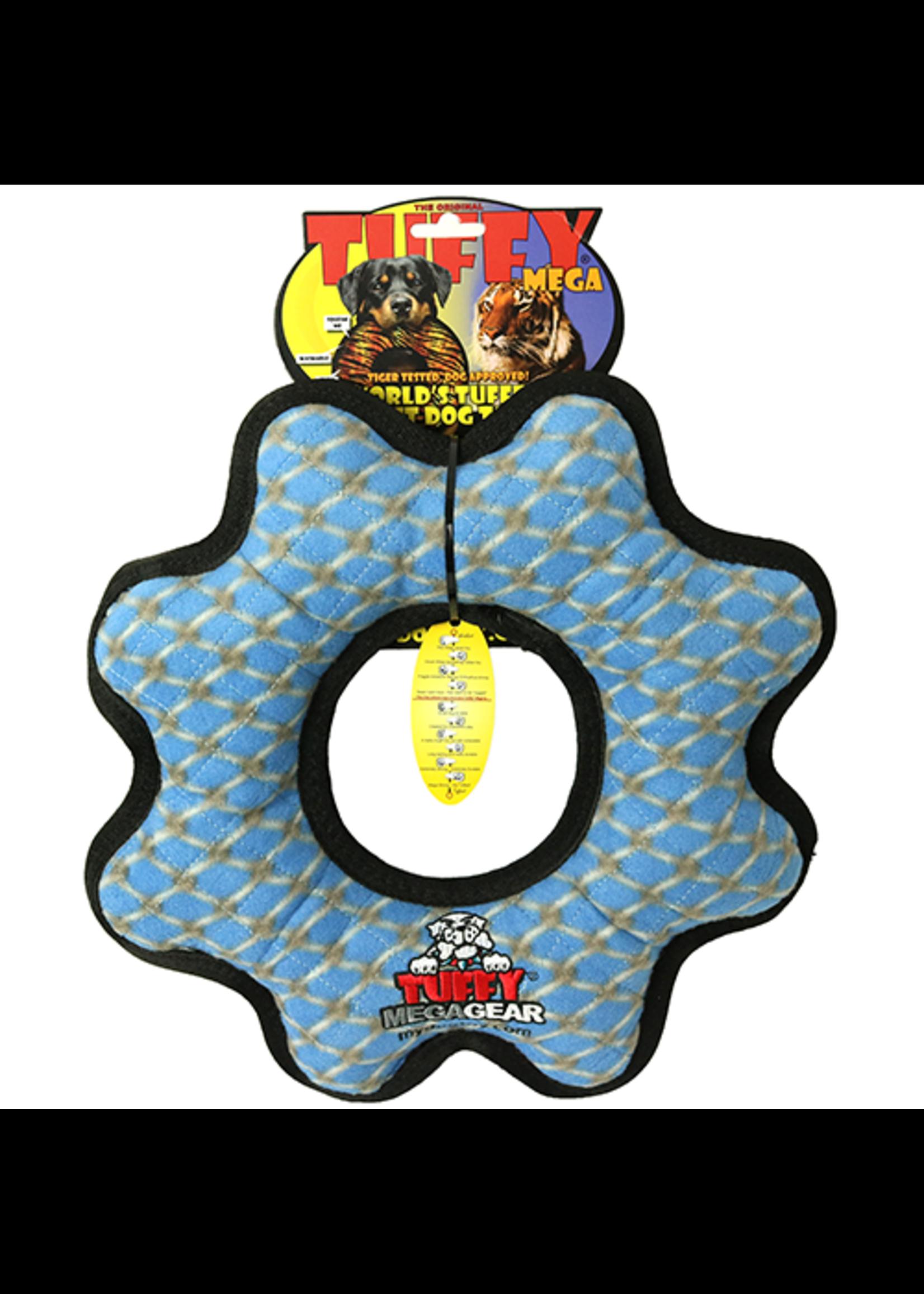 VIP Products/Tuffy VIP Tuffy Mega Gear Ring Chain Link