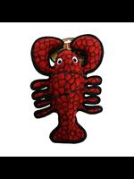VIP Products/Tuffy VIP Tuffy Ocean Lobster