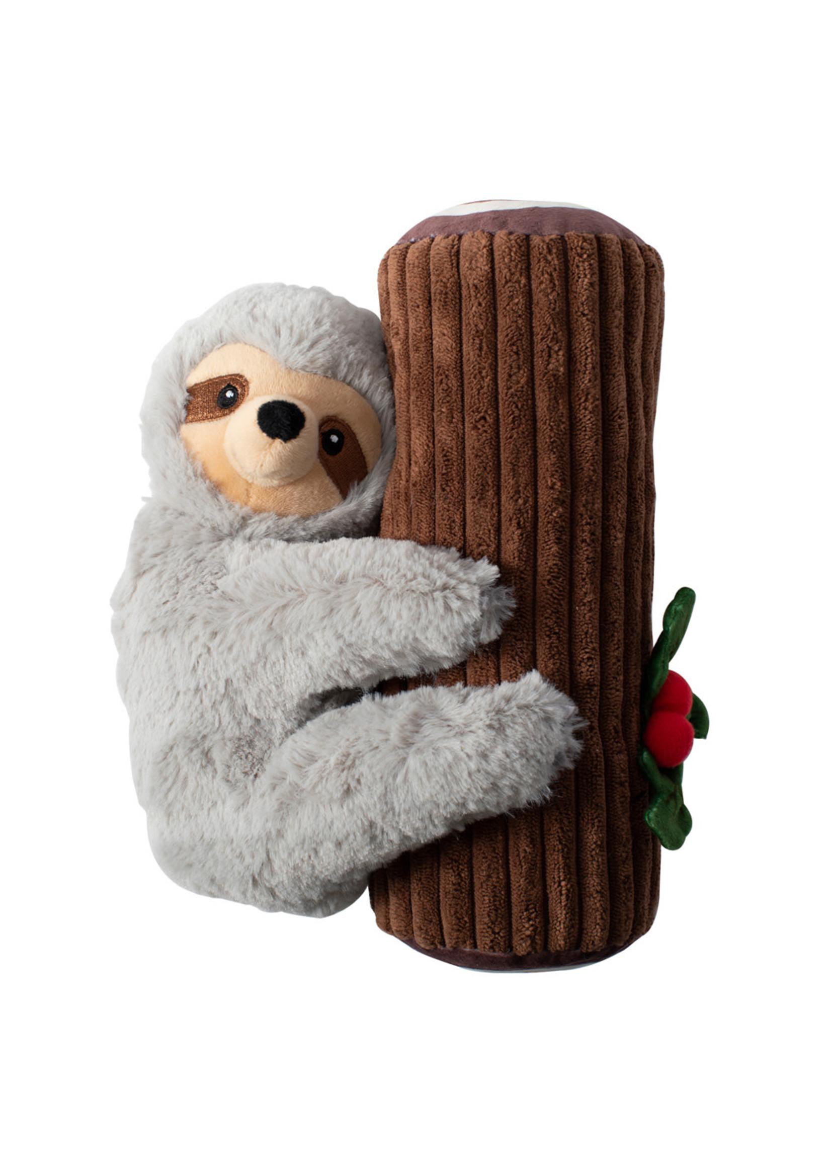 Pet Shop by Fringe Fringe Yule Love This Sloth