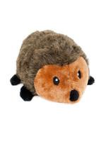 Zippy Hedgehog XL