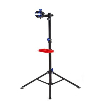 Evo RS-1 repair stand