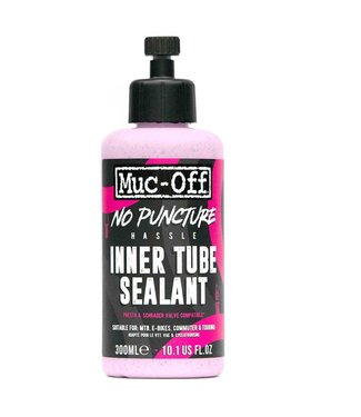 Muc-Off Scellant Tubeless Sans Perforation