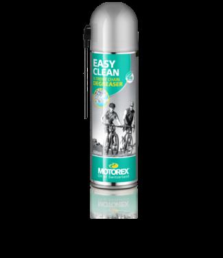 Motorex Bike Easy Clean Spray - 500ml