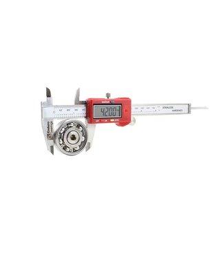 Enduro Digital Caliper MT-002