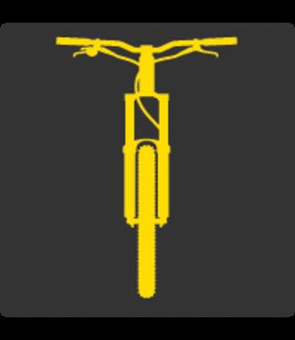 Mécanicien Vélo de montagne