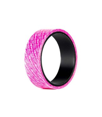 Muc-Off Ruban Tubeless, 10m, 28mm