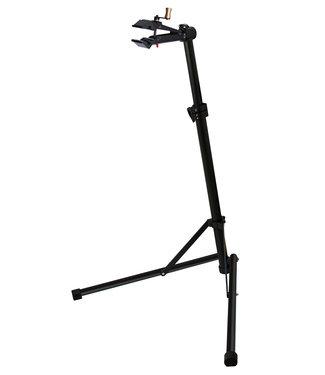 Unior BikeGator repair stand - 1693AQ0
