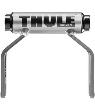 Thule THRU-AXLE ADAPTER - 20MM