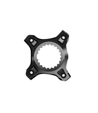 OneUp Components SWITCH - CARRIER (All Standards) - SRAM - 3mm Offset (Boost)