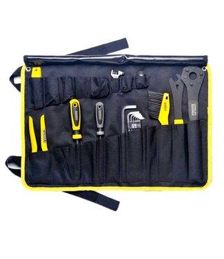 Pedro's Coffre d'outils