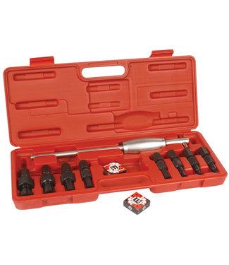 Enduro BBT-100 Blind Hole Bearing Puller Set