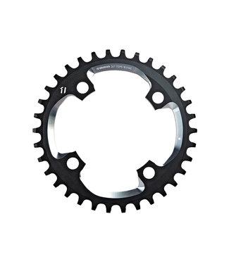Sram MTB X-Sync 34T Chain Ring (11Spd)