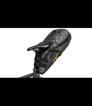 Apidura Exp Saddle Pack, 14L