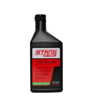 Stan's NoTubes Tire Sealant (32 oz)