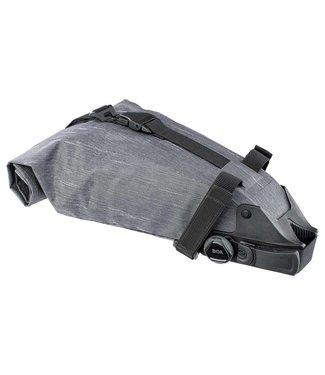 EVOC Seat Pack Boa,3L