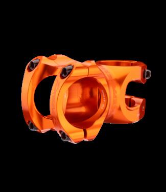 Race Face Turbine R 35 Stem - 50mm