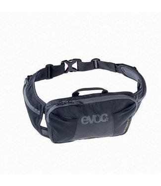 EVOC Hip Pouch, Black