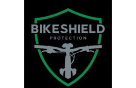Bikeshield Protection
