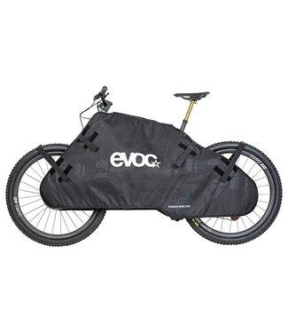 EVOC Tapis rembourré pour vélos