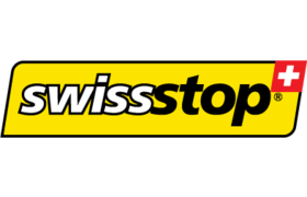 SwissStop