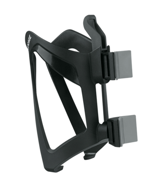 SKS Anywhere Topcage Waterbottle Cage