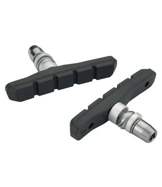 Jagwire Mountain Sport, V-BRAKE, ALL CONDITIONS