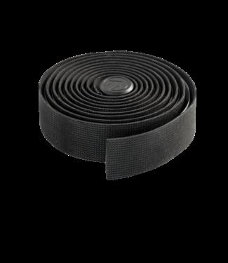 Shimano Race Comfort, Guidoline, Noir 3mm