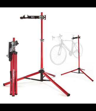 Feedback Support de Réparation de Vélo Ultraléger