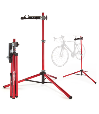Feedback Ultralight Bike Repair Stand