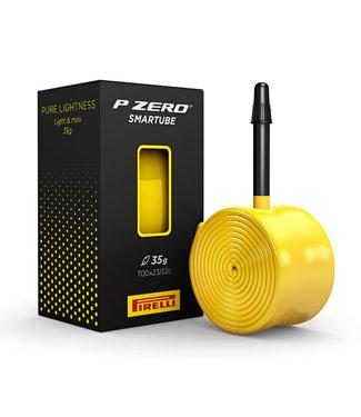Pirelli Pzero SmarTube 60mm, 700C*23-32C Presta
