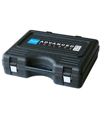 Shimano PRO, Advanced Toolbox