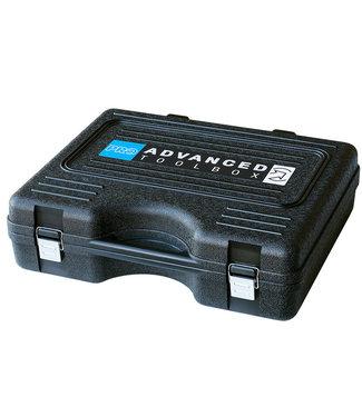 Shimano PRO, Coffre à outils Advanced