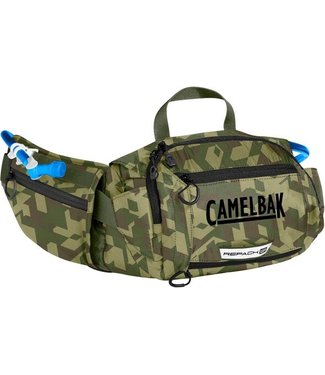 CamelBak Repack LR 4, Camouflage
