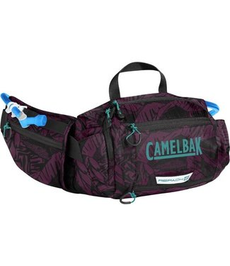 CamelBak Repack LR 4 Purple, Prune