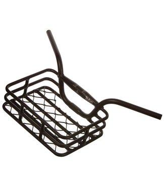 Evo Brooklyn Basket