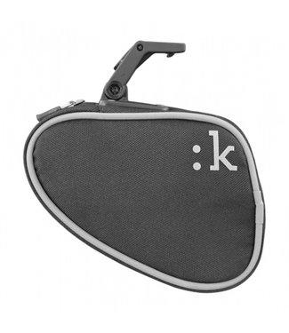 Click Saddle Bag